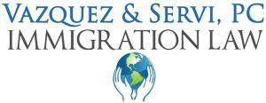 Vazquez & Servi, P.C.