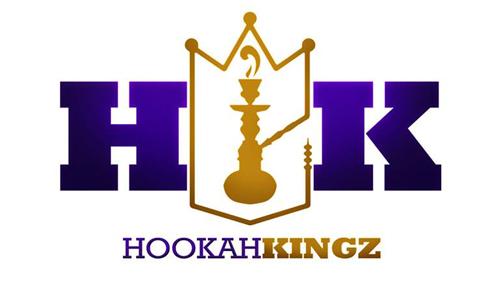 Hookakingz