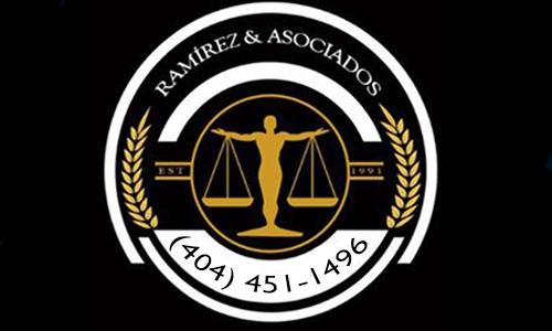 Ramirez & Associados