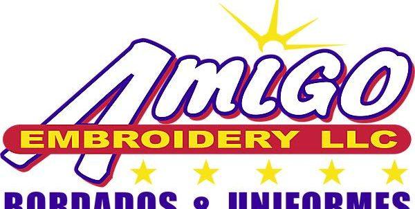 Amigo Embroidery LLC